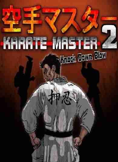 Descargar Karate Master 2 Knock Down Blow v1.0.8.0 [MULTI4][ZEKE] por Torrent